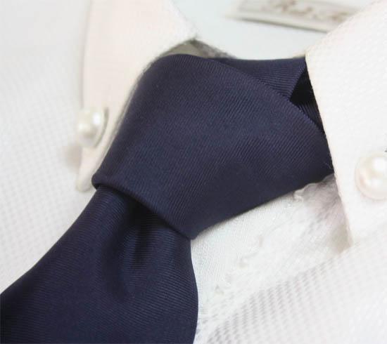 스웨이드(기모)셔츠