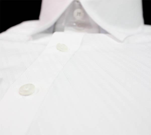 화이트셔츠